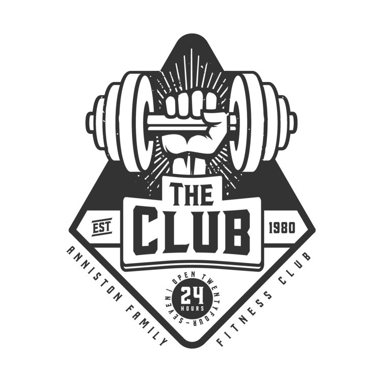 The+Club+Logo.png