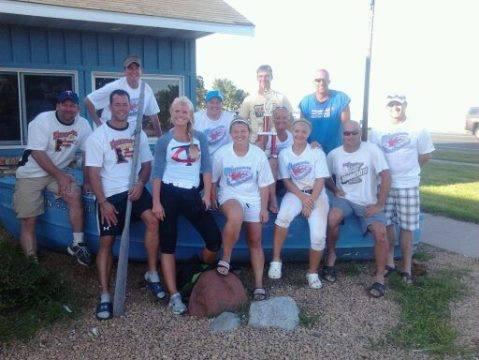 J4K_Ball Team at Blue Goose.jpg