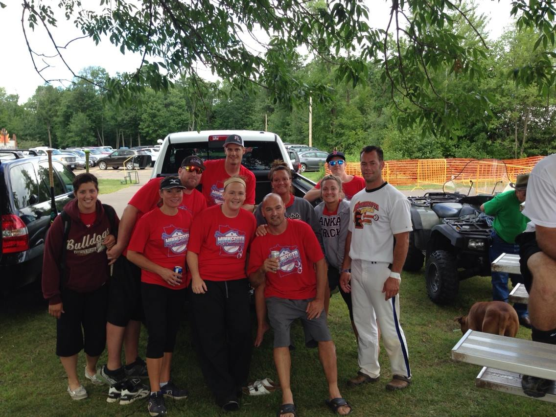 J4K_Ball Team at Garrison Days_2.jpg