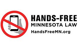 Hands Free Org Logo.jpg