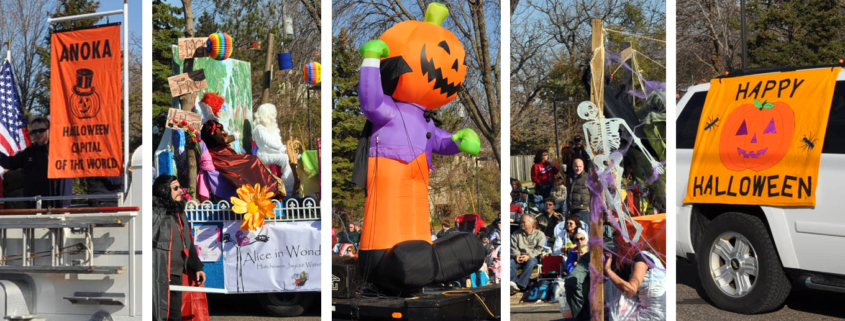 anoka-mn-halloween-parade-2017anoka-events-pictures-845x321.jpg
