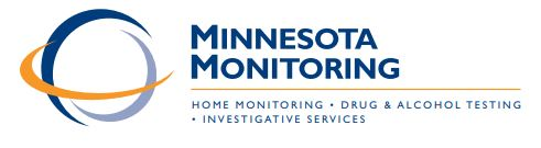 Visionary Sponsor - It is the fundamental principle of Minnesota Monitoring to provide exceptional programs and services in the state of Minnesota and beyond. Our professionals understand the challenges faced by agents, employers, parents, and families alike. Consequently, we structure our programs and services to provide the most complete electronic monitoring services, substance abuse programs, and investigative services available. All of our programs allow each specific agent(s), agencies, and customers to dictate their exact needs in order to not only meet, but to exceed, their expectations.Contact UsCall: 888-875-3486Email: monitor@mnmonitoring.com