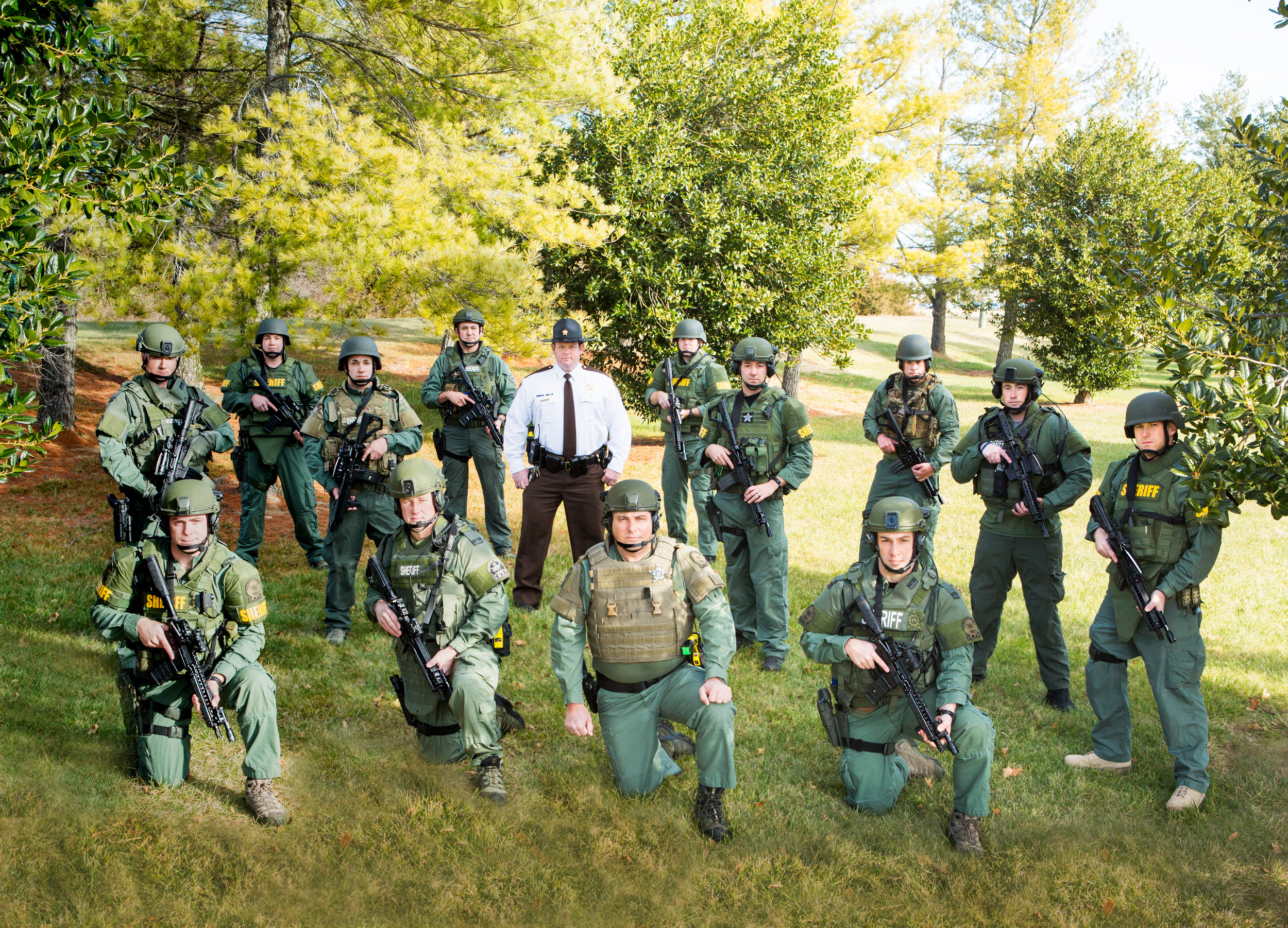 SWAT Tactical Team Aug Co 2017-0701-R-Edit.jpg