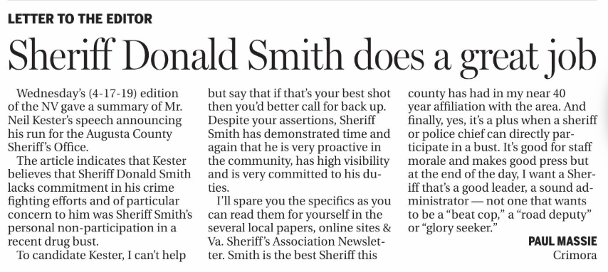 Letter to the Editor.png