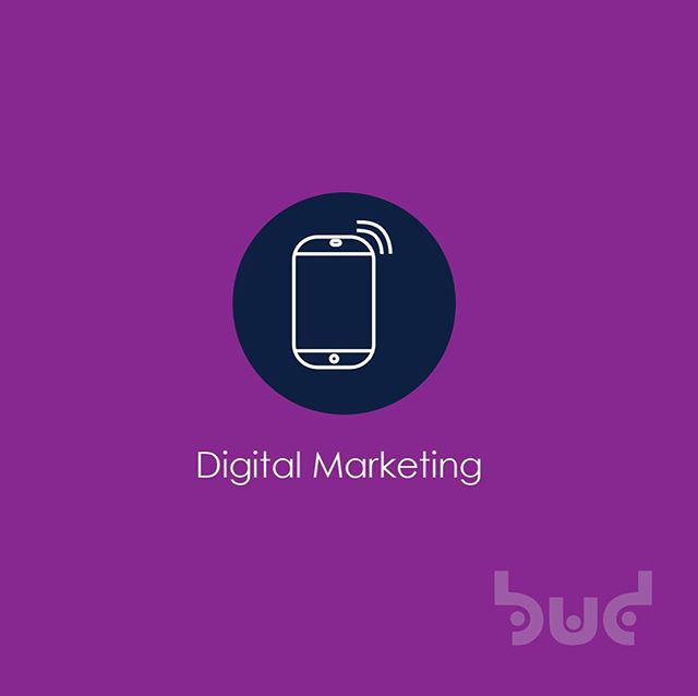 Between state regulations and guidelines from digital marketing companies like Facebook and Google, cannabis companies need a creative and adept partner to make the most out of their digital marketing efforts. Partner with Bud Agency and let us help you grow your business! #GrowWithBud 🌱