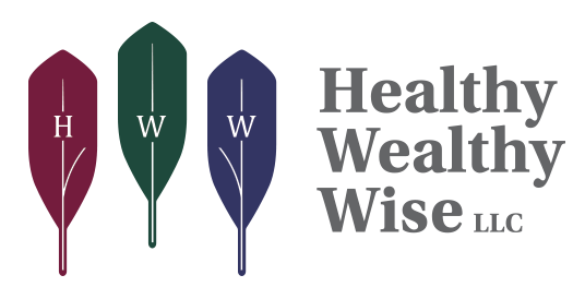 healthy-wealthy-wise-logo.png