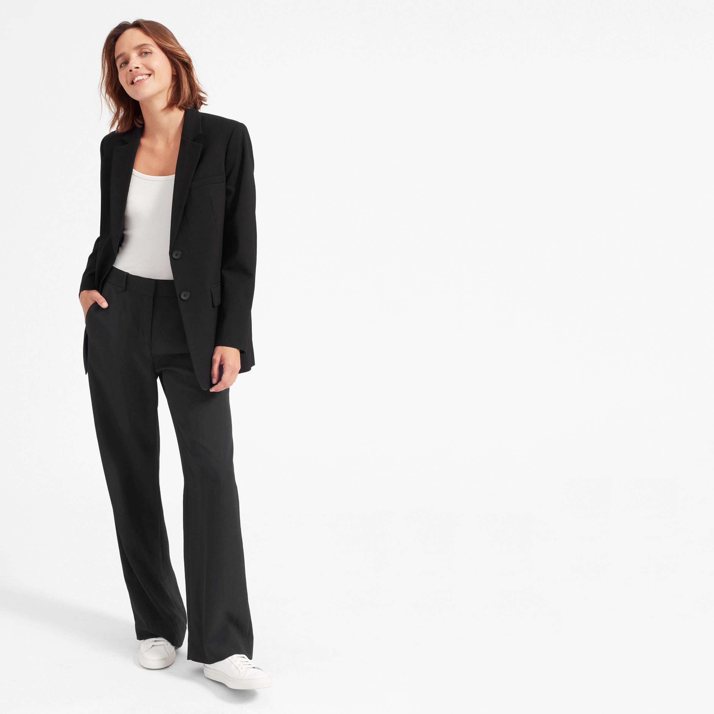 blazer_parisian_officewear.jpg