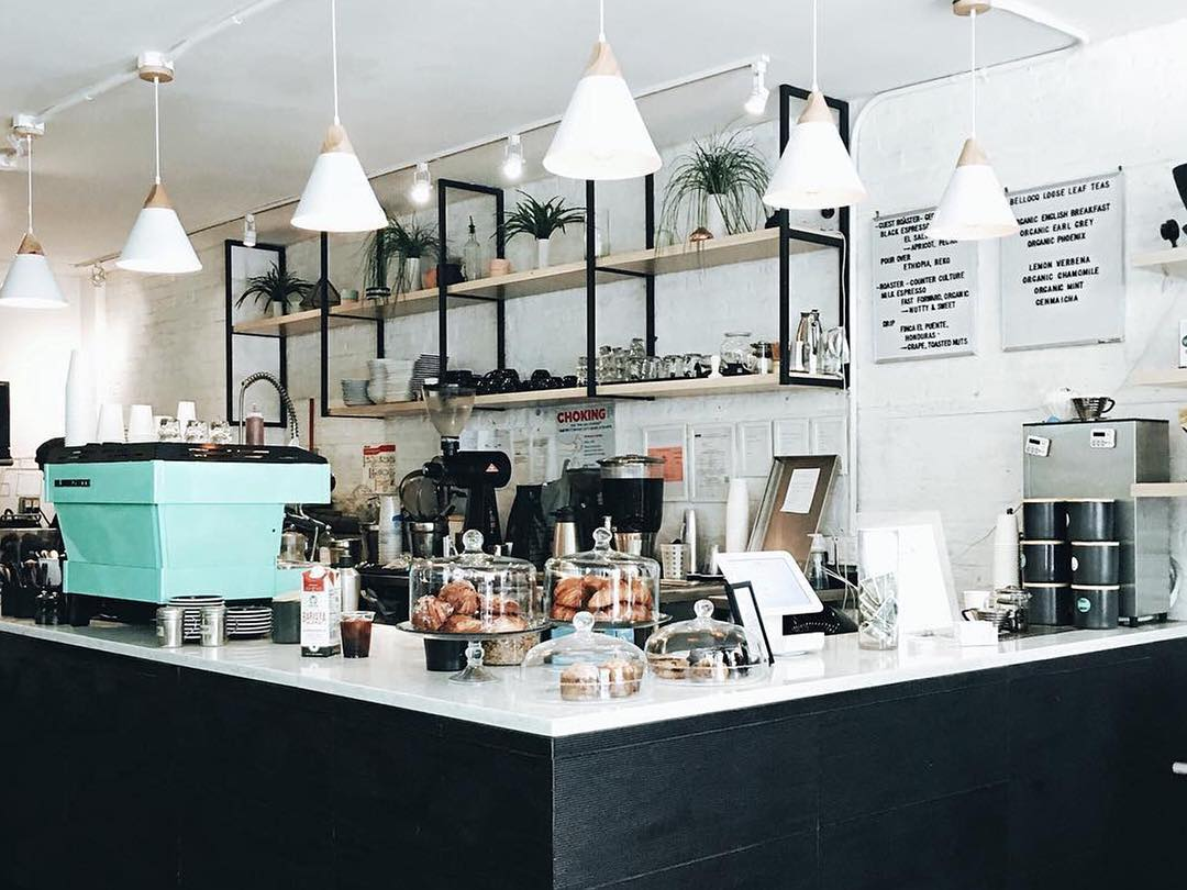 Best-Village-coffee-shops-elle-harikela