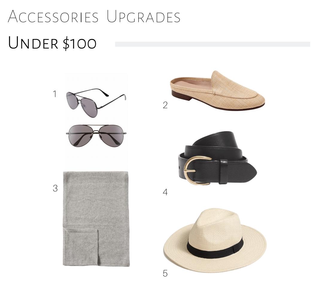 Spring_Accessories_Under_$100_Elle_Harikleia.png