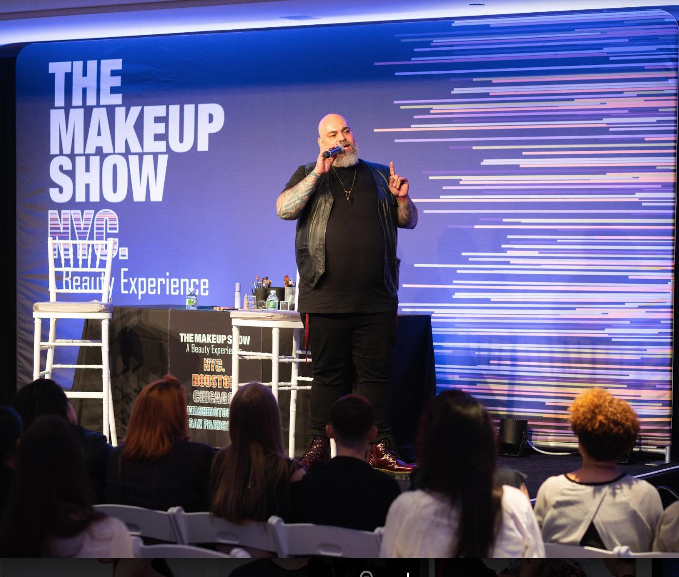 The-Makeup-Show-Elle-Harikleia3.png