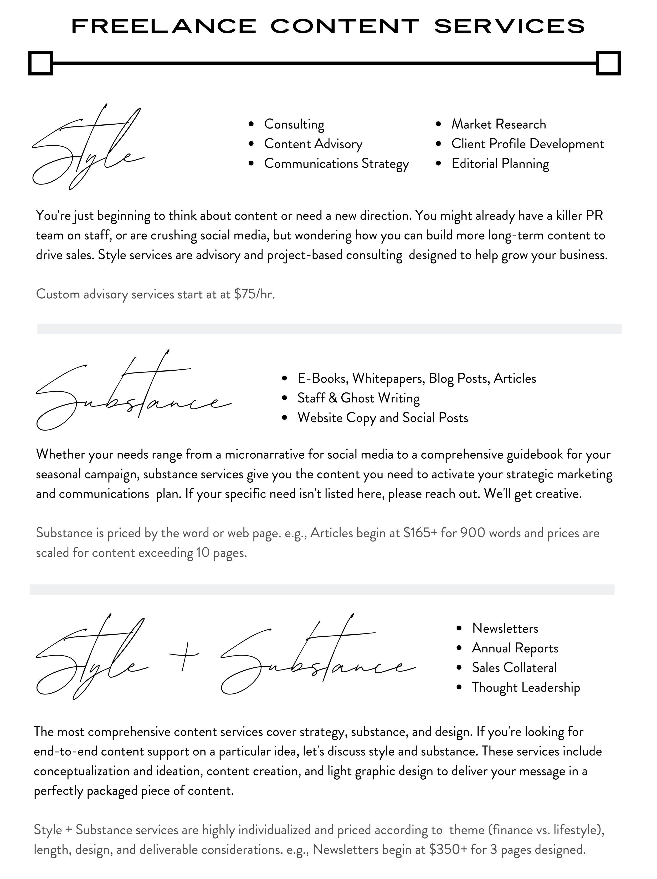 Freelance_Writing_NYC-page-001.jpg