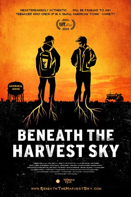 Beneath The Harvest Sky.jpg