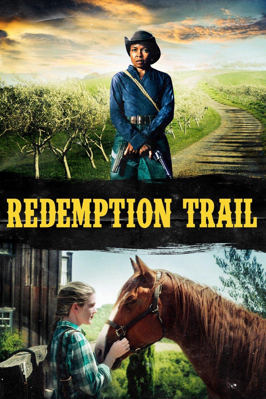 Redemption Trail.jpg