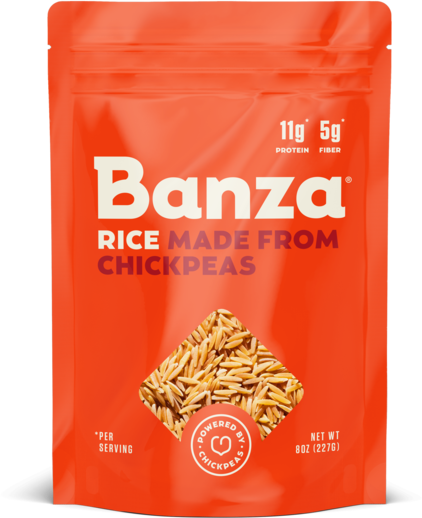 BANZA_RICE_RENDERING_FRONT_CHICKPEA_grande.png