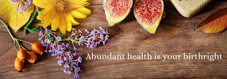 Original_Abundant Health.png