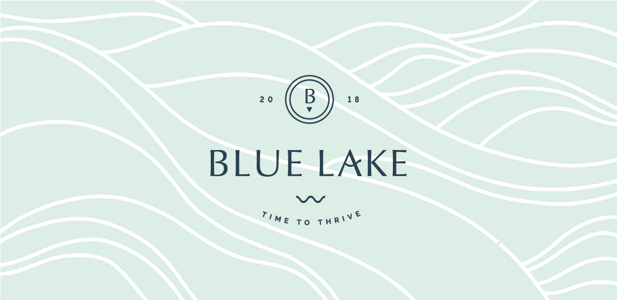 BlueLake_Showcase-01.png