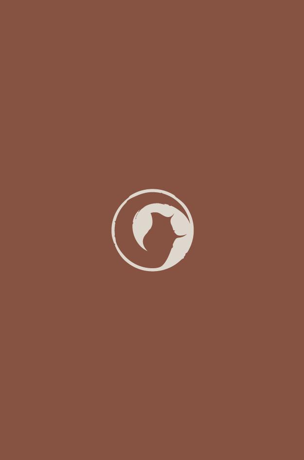Antares_showcase-05.png
