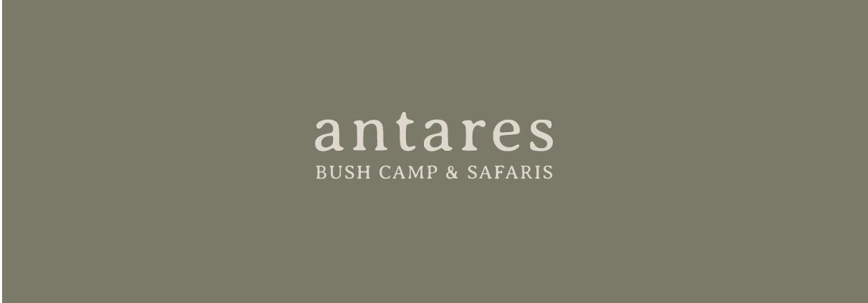 Antares_showcase-11.png