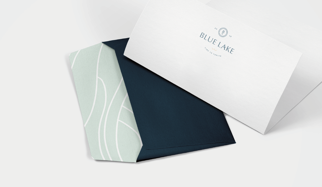 BlueLake_Showcase-letterhead-10.png