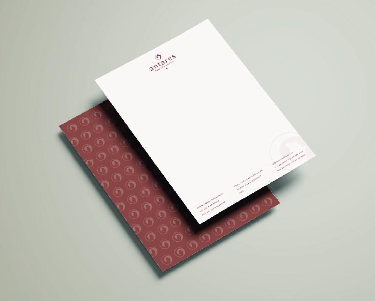 Antares_showcase-letterhead-08.jpg