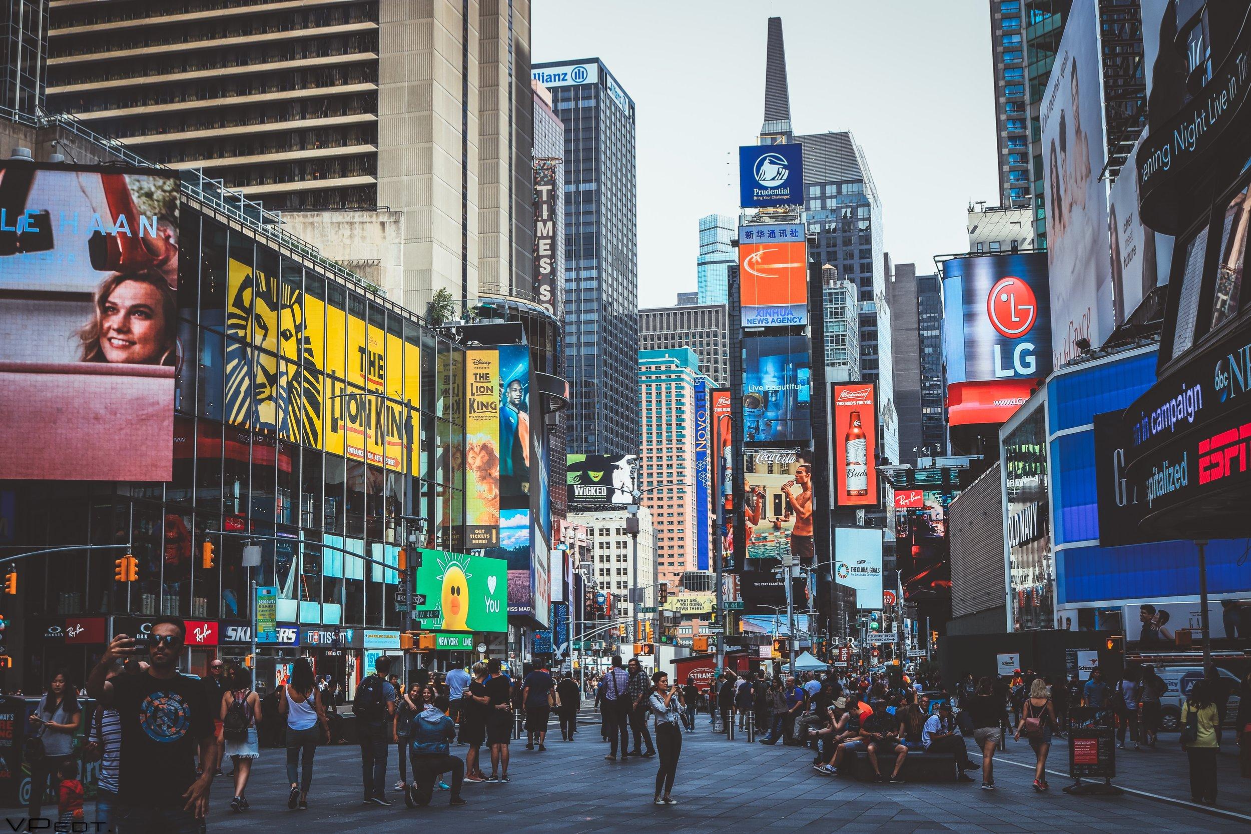 action-architecture-billboard-1486222.jpg