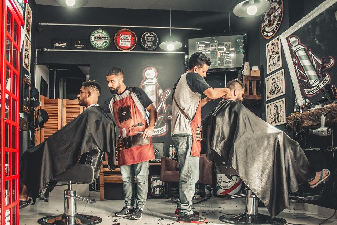 adults-barber-barbershop-1813272 (1).jpg
