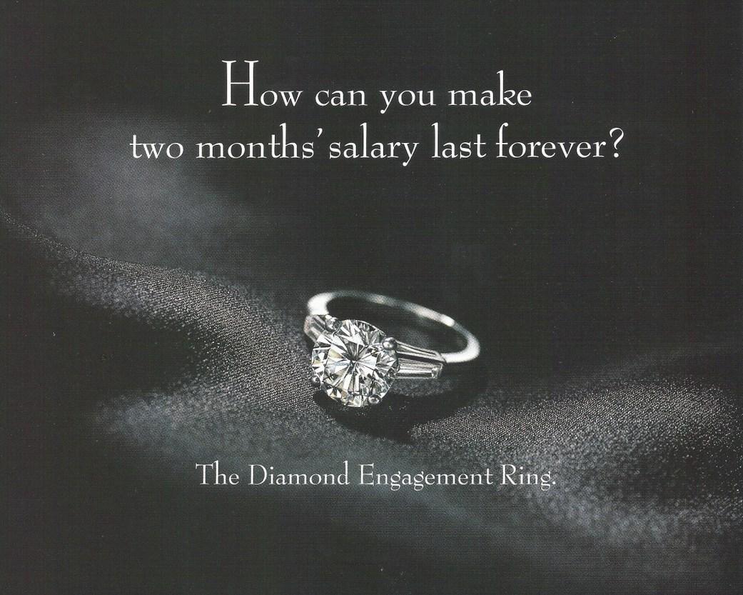 de-beers-diamond-engagement-ring-1-1.jpg