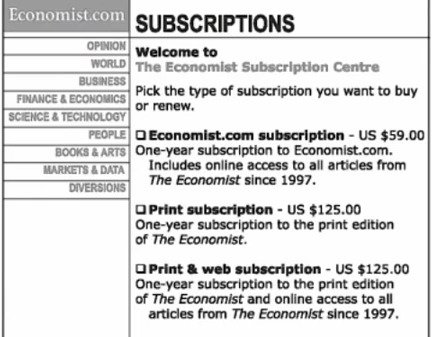 economistpricing-1.jpg