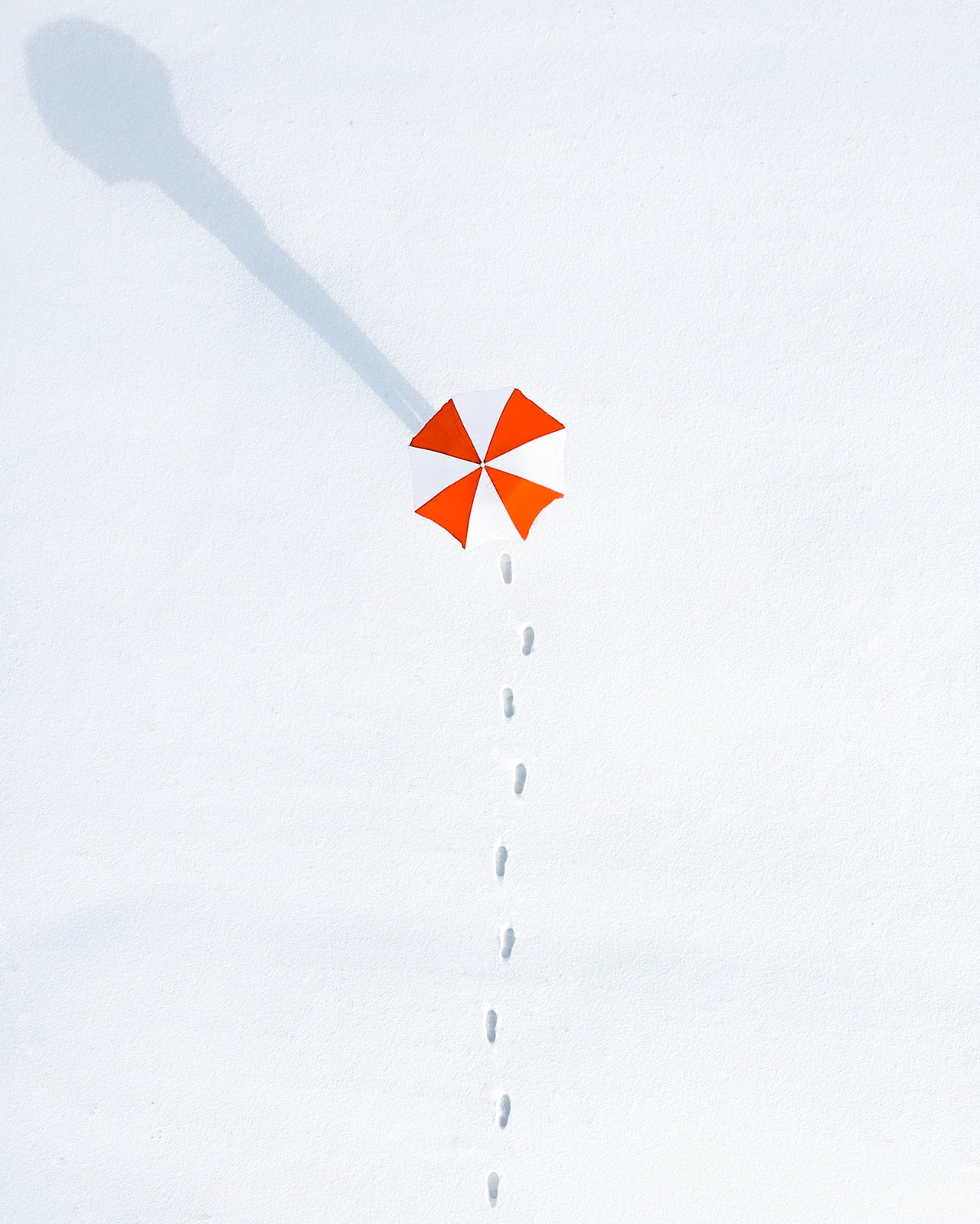 aerial-shot-aerial-view-bird-s-eye-view-2404673.jpg