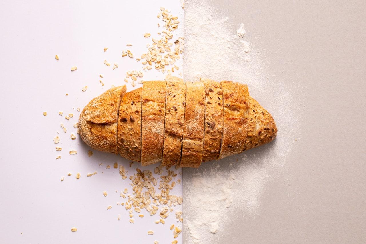 bread-delicious-flour-1775043.jpg
