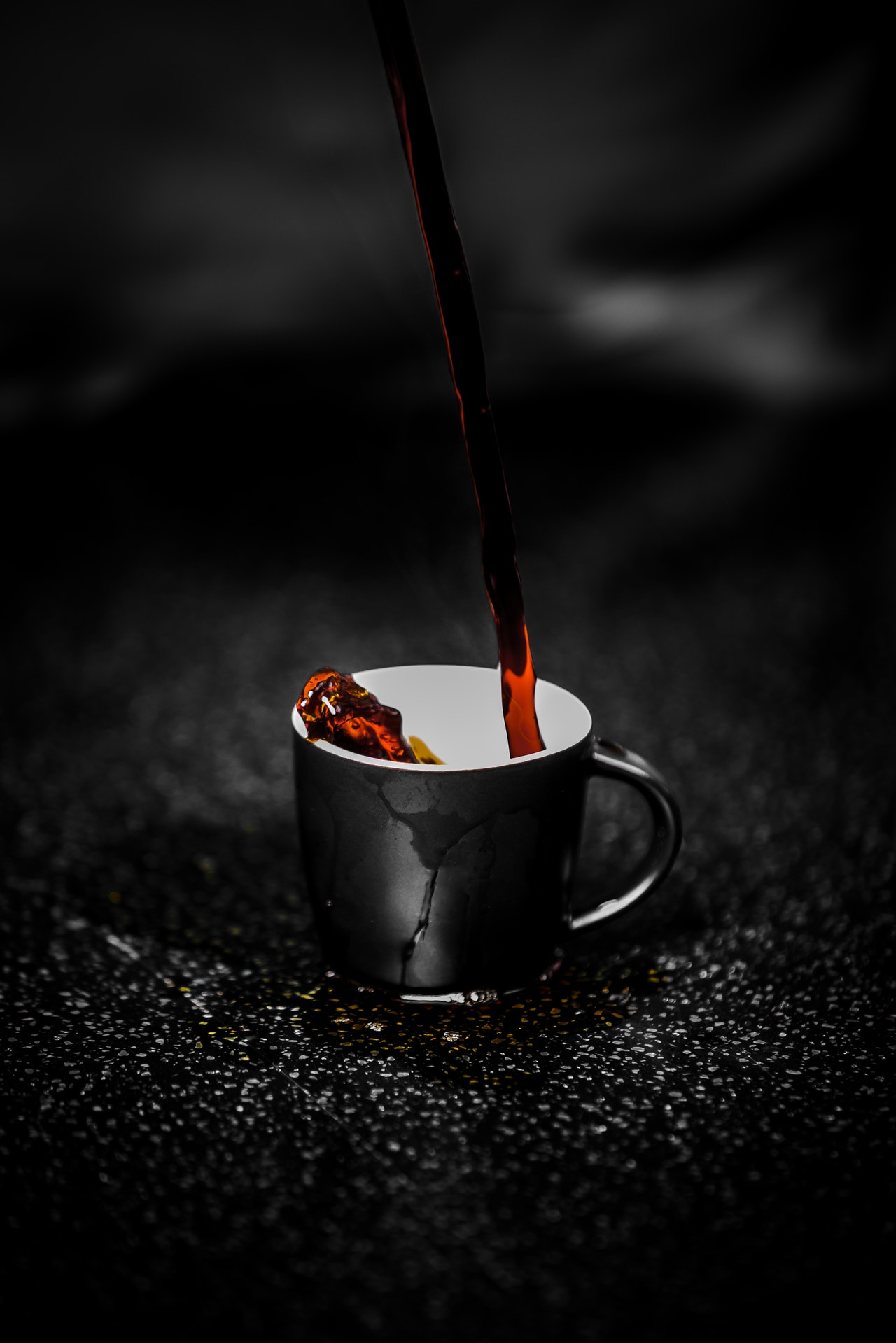 blurred-background-brewed-coffee-caffeine-1235706.jpg