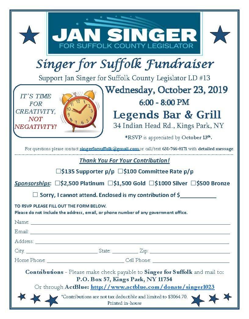 Legends Bar & Grill  Fundraiser Invitation with RSVP (1).jpg