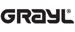 grayl-logo.png
