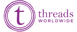 threads-small-logo.png