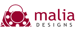 malia-designs-logo-small.png