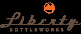 liberty-bottles-small-logo.png