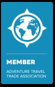 ATTA-member-logo-small.png