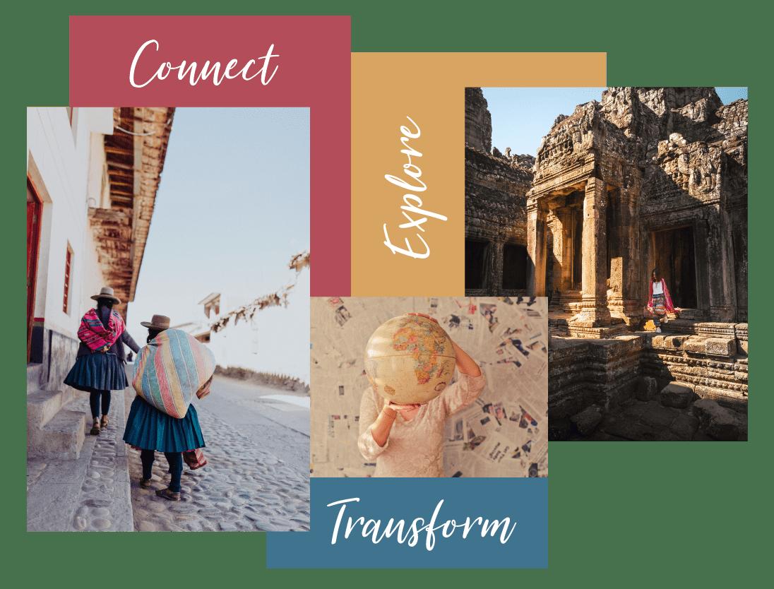 Connect_explore_transform