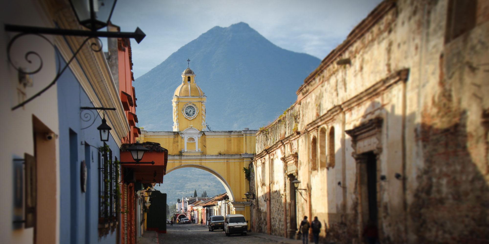 guatemala-banner-image.jpg
