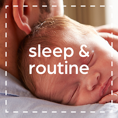 New Baby Matters Sleep and routine.jpg