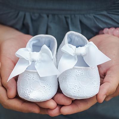 New Baby Matters 3.jpg