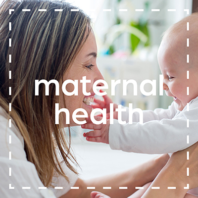 New Baby Matters Maternal Health.jpg