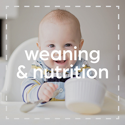 New Baby Matters Weaning and Nutrition.jpg
