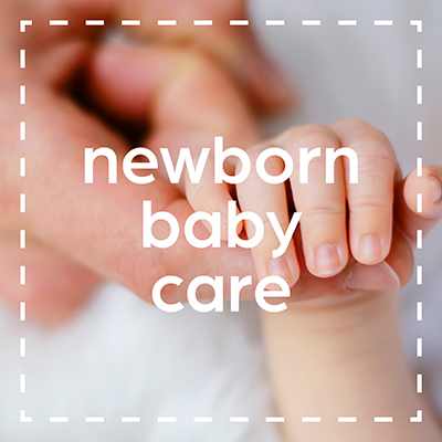 New Baby Matters Newborn baby care.jpg
