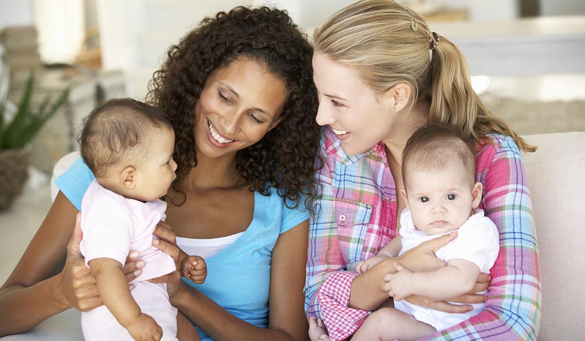New Baby Matters community.jpg