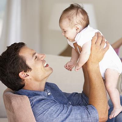 New Baby Matters antenatal postnatal classes exeter 10.jpg