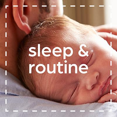 New Baby Matters Sleep and routine.jpg