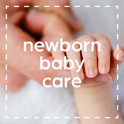 New Baby Matters Newborn baby care.jpg