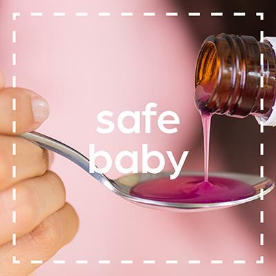 New Baby Matters Safe Baby.jpg