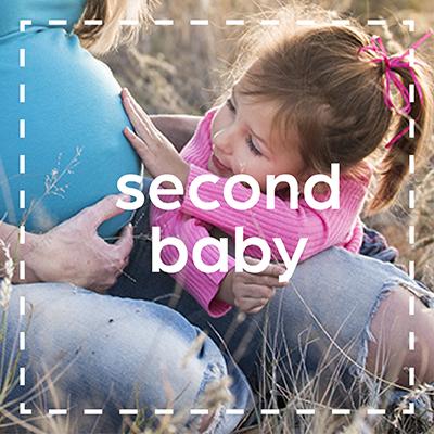 New Baby Matters Second Baby.jpg